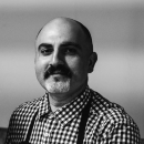 Shaun Grimston - Butcherdirect Manager