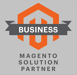 maintance magento website 2