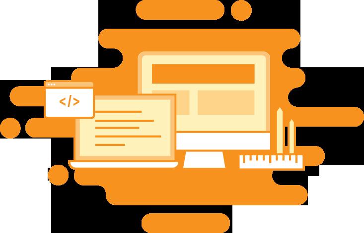 Site Development Magento