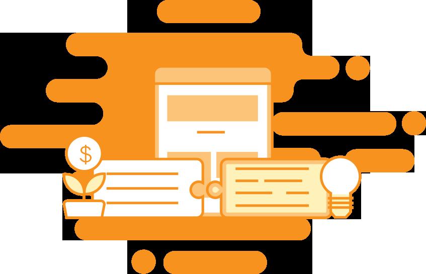 Module Development Customization Magento