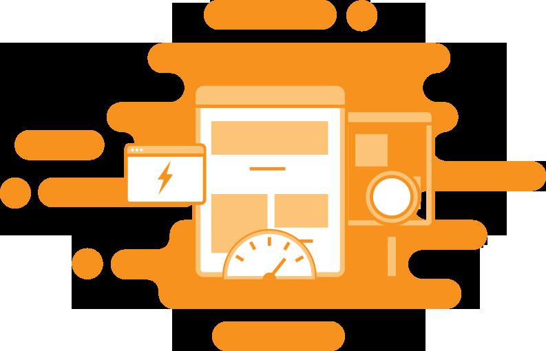 Site Optimization Magento