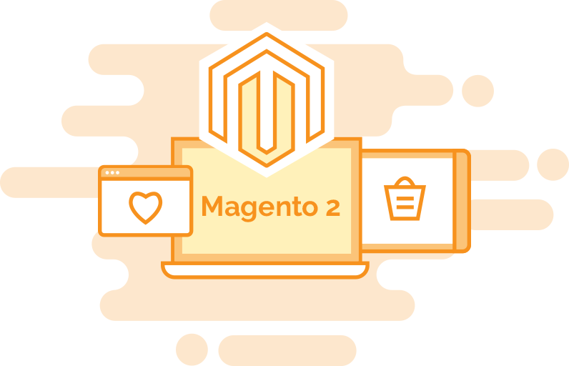 Magento 2 Specialization Magento